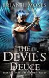 The Devil's Deuce - Brian J. Moses