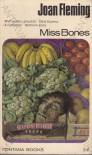 Miss Bones - Joan Fleming