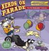 Nerds on Parade - Dave Kellett