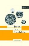 Stone in a Landslide - Maria Barbal, Paul Mitchell, Laura McGloughlin