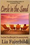 Circle in the Sand - Lia Fairchild