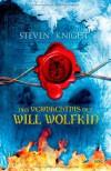 Das Vermächtnis Des Will Wolfkin - Steven Knight, Ulli und Herbert Günther