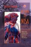 Return to Nisa - Marjorie Shostak