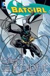 Batgirl Vol. 1: Silent Knight - Kelley Puckett