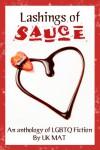 Lashings of Sauce - UK MAT