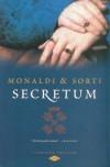 Secretum - Rita Monaldi