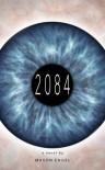 2084 - Mason Engel