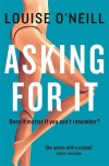 Asking for it - Louise T. O'Neill