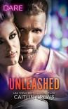 Unleashed - Caitlin Crews