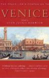 A Traveller's Companion to Venice - John Julius Norwich