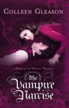 The Vampire Narcise (Regency Draculia #3) - Colleen Gleason