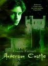 Anderson Castle - Connie Furnari