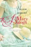 Um Verão Inesquecível (Bedwyn Prequels #2) - Mary Balogh