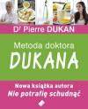 Metoda doktora Dukana - Pierre Dukan