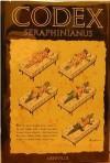 Codex Seraphinianus. Ein Orbis Pictus des Universums der Phantasie - Luigi Serafini