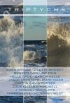 Triptychs (Mind's Eye Series Book 3) - Darcia Helle, Maria Savva, Jason McIntyre, Helle Gade, Ben Ditmars, J. Michael Radcliffe, Eden Baylee, Lisette Brodey, Jay Finn, Julie Elizabeth Powell