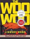 Woo-Woo, The - Lindsay Wong
