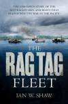 The Rag Tag Fleet - Ian W. Shaw