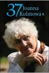 37 - Joanna Kulmowa