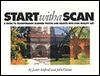 Start with a Scan - Janet Ashford, John Odam
