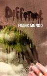 Different - Frank Mundo