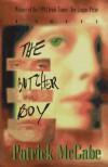 The Butcher Boy - Patrick McCabe