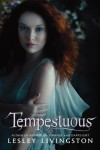 Tempestuous (Wondrous Strange (Quality)) - Lesley Livingston
