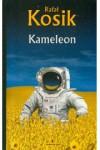 Kameleon - Kosik Rafał
