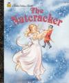 The nutcracker (A Little golden book) - Rita Balducci