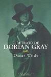 O Retrato de Dorian Gray (Capa Mole) - Oscar Wilde