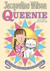 Queenie - Jacqueline Wilson, Nick Sharratt