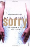 Sorry - Gail Jones