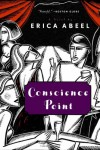 Conscience Point - Erica Abeel