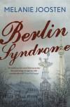 Berlin Syndrome - Melanie Joosten