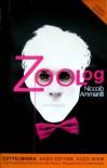 Zoolog - Niccolo Ammaniti