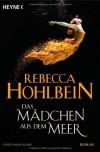 Das Mädchen aus dem Meer - Rebecca Hohlbein