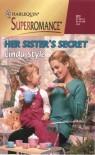 Her Sister's Secret - Linda Style