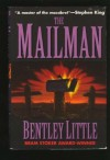 The Mailman - Bentley Little