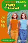 April Fools' Rules - Mary-Kate Olsen