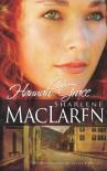 Hannah Grace - Sharlene MacLaren