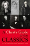 A Cheat's Guide To The Classics - Bounty Books