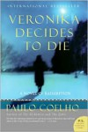 Veronika Decides to Die - Margaret Jull Costa, Paulo Coelho