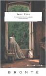 Jane Eyre - Charlotte Brontë, Giuseppe Lombardo