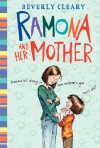 Ramona and Her Mother (Ramona, #5) - Beverly Cleary