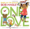 One Love - Cedella Marley, Bob Marley