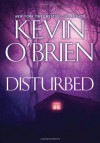 Disturbed - Kevin O'Brien