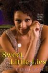 Sweet Little Lies - Michele Grant