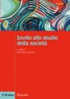 Invito allo studio della società - Pier Paolo Giglioli