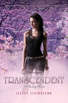 Transcendent: A Starling Novel (Starling Saga) - Lesley Livingston