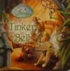 Tinker Bell - Walt Disney Company